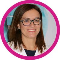 Tania Pérez Navarro