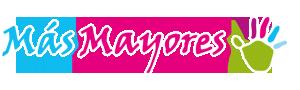 MAS-MAYORES